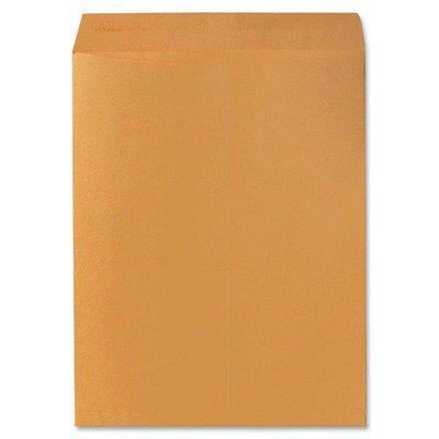 - Sparco Catalog Envelope SPR09658