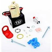 TCI 861700 Universal Line Lock Kit