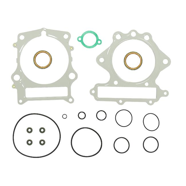 Outlaw Racing OR3897 Top End Gasket Set For Yamaha Grizzly 600, 1998-2001 - image 1 de 1