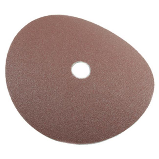 Cloth Backing 36 Length VSM 93715 Abrasive Belt Pack of 10 Zirconia 60 Grit Blue 4 Width 4 Width 36 Length VSM Abrasives Co. Medium Grade