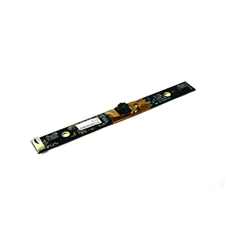 HP AIO TouchSmart IQ500 Series Mic Webcam Camera Board