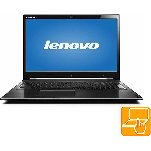 "Lenovo Flex 15 15.6"" Notebook Pc Intel C"