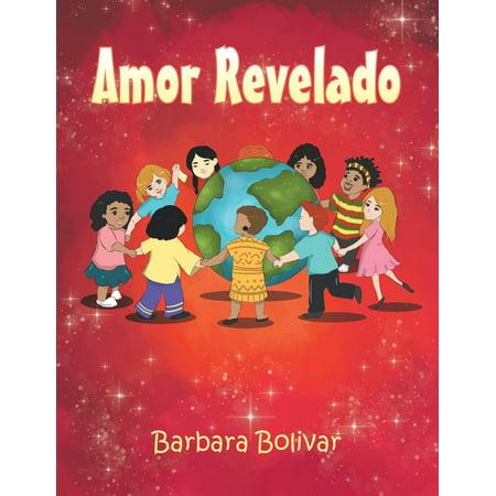 Amor Revelado (Paperback)