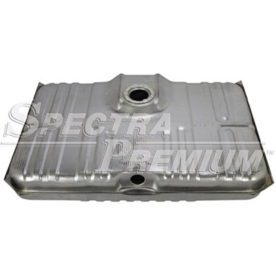 Fuel Tank for Cadillac Brougham, Chassis, Commercial, Fleetwood, Chevy Caprice