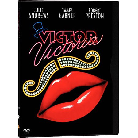Victor/Victoria [20th Anniversary Celebration] (WSE)