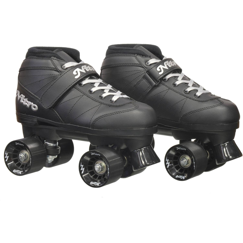 Chicago roller skates walmart - Chicago Roller Skates Walmart 38