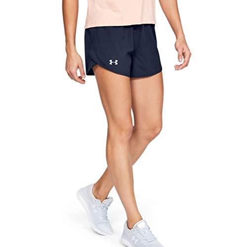 Under Armour Womens Shorts Medium New