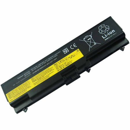 Replacement Laptop Battery For Ibm Laptop Pcs