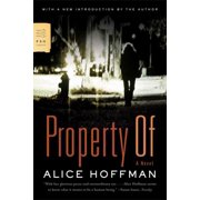 Property Of : A Novel