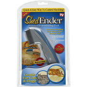 ShedEnder De-Shedding Brush for Pets 1 ea (Pack of 6)