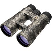 Leupold BX-4 Mojave Pro Guide 12x50mm Sitka Open Country Binoculars
