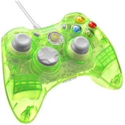 PDP Rock Candy Wired Controller for Xbox One, Lalalime