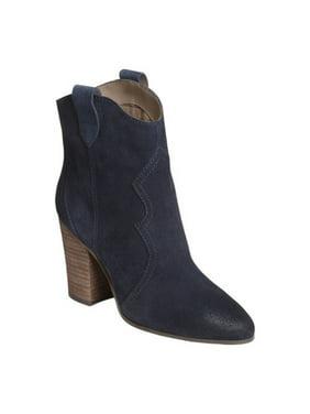 03ca5aebec5 Blue Womens Western & Cowboy Boots - Walmart.com