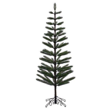 Bethany Lowe Feather Tree (Vickerman 516461 - 4' x 20