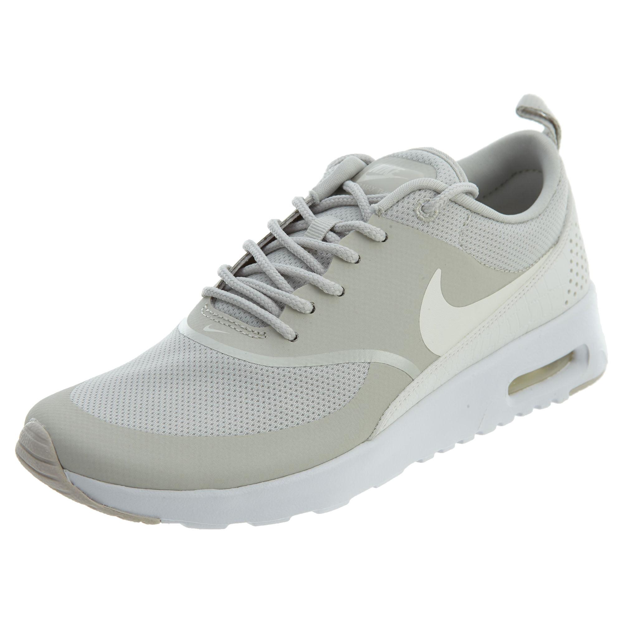Nike Air Max Thea Womens Style : 599409