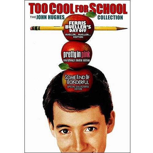 too cool for christmas trailer hitch