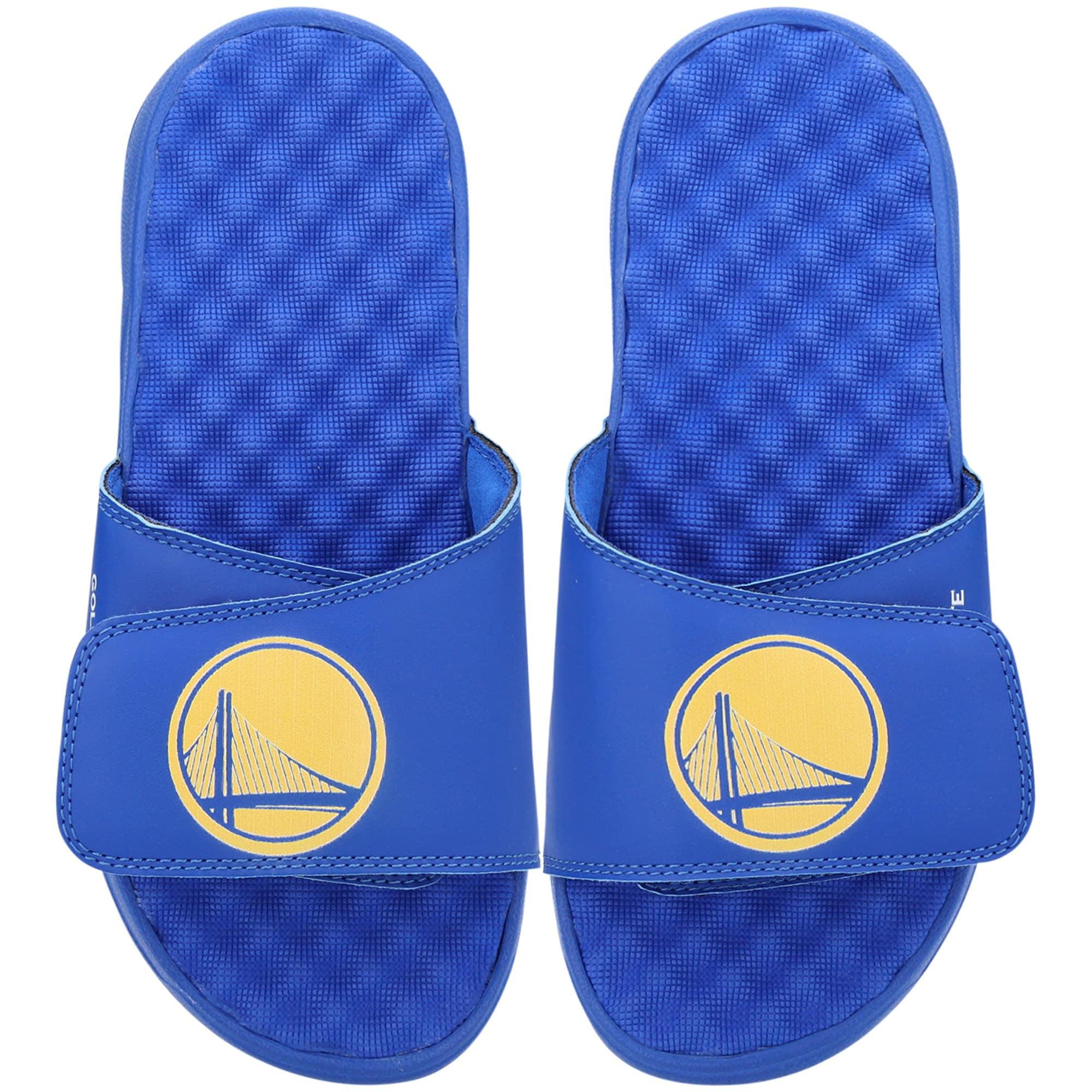 Golden State Warriors ISlide Slide Flip