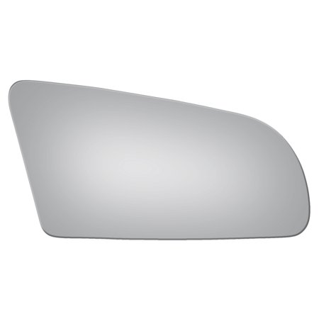 - Burco 3019 Right Side Mirror Glass for Buick Electra, LeSabre, Oldsmobile 98