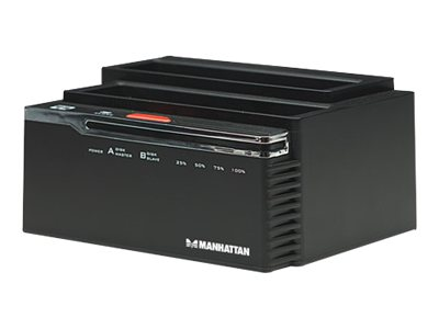 MANHATTAN SATA QUICK CLONE DOCK WINDOWS XP DRIVER