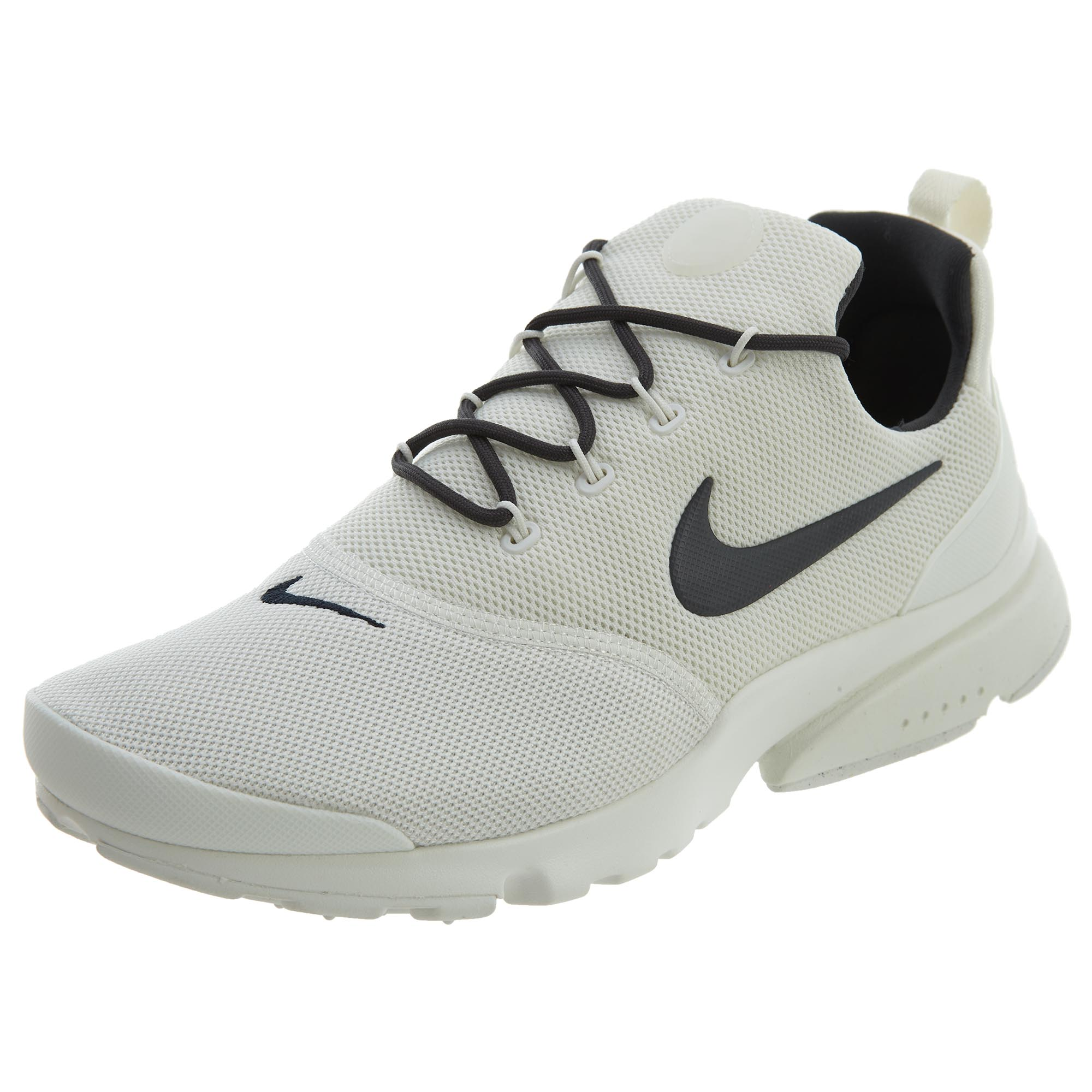 Nike - Nike Presto Fly Womens Style