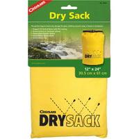 """Dry Sack - 12"""" Dia X 24"""""""