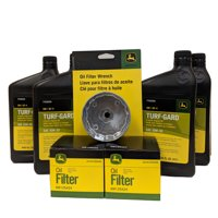 Oil Filter Wrenches - Walmart com