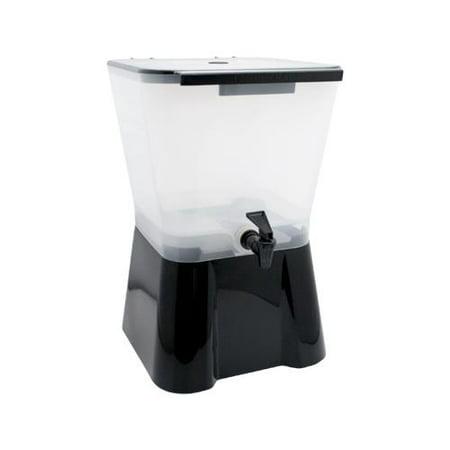Tablecraft - 953 - 3 gal Beverage Dispenser