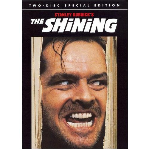 The Shining (Special Edition) (Widescreen)