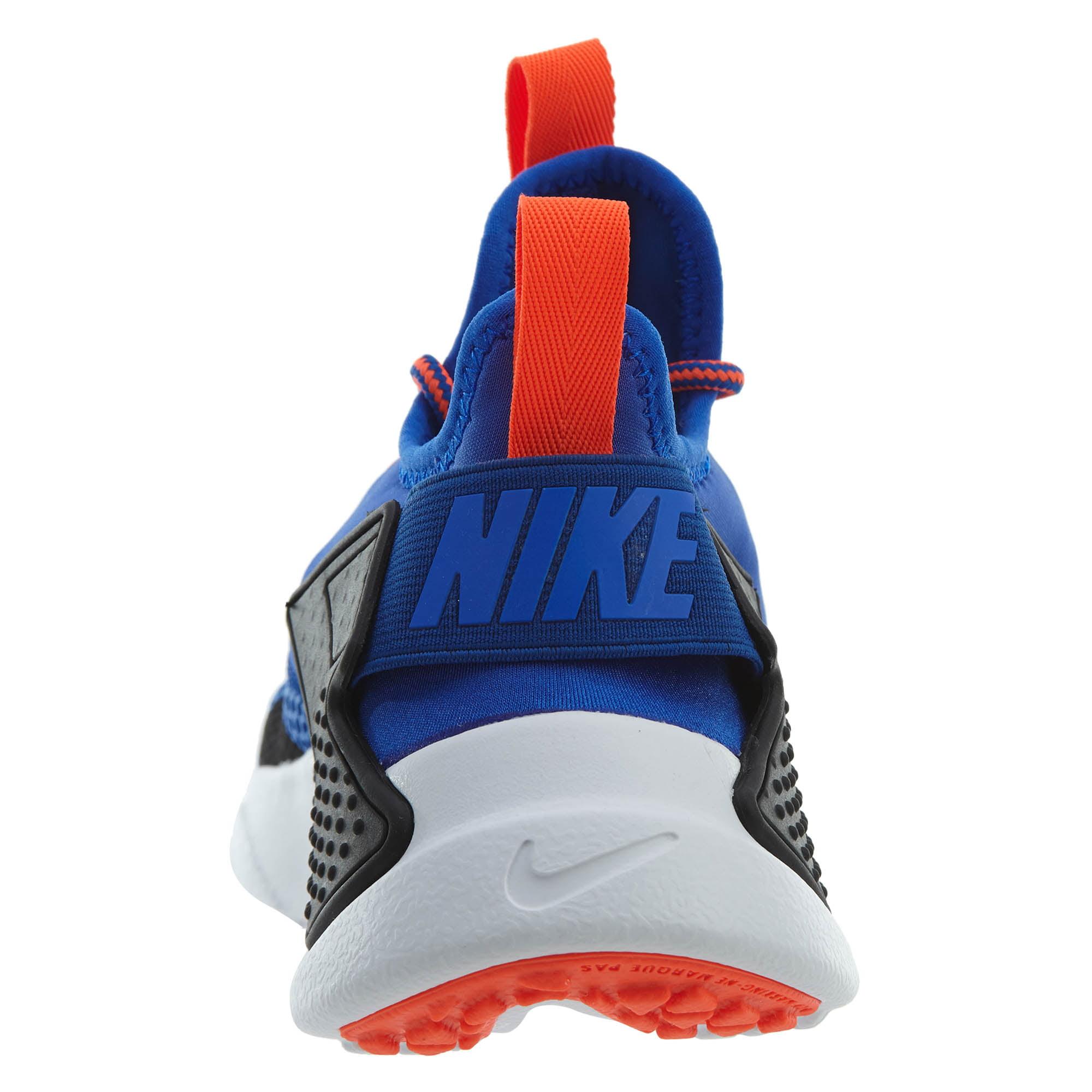c92c43e27546 Nike - Nike Huarache Drift Big Kids Style   943344 - Walmart.com