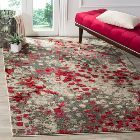 Safavieh Monaco Driskoll Abstract Area Rug or -