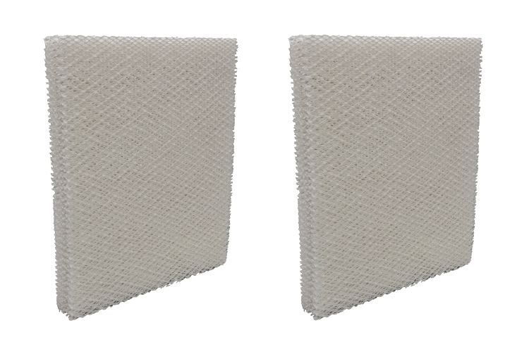 2 Lasko 1050 Wick Humidifier Filters by