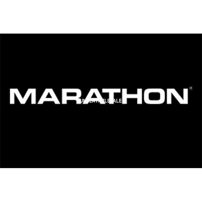 Marathon T-Adapter To Fit Crank 3000 - MA-TADAPTER3000
