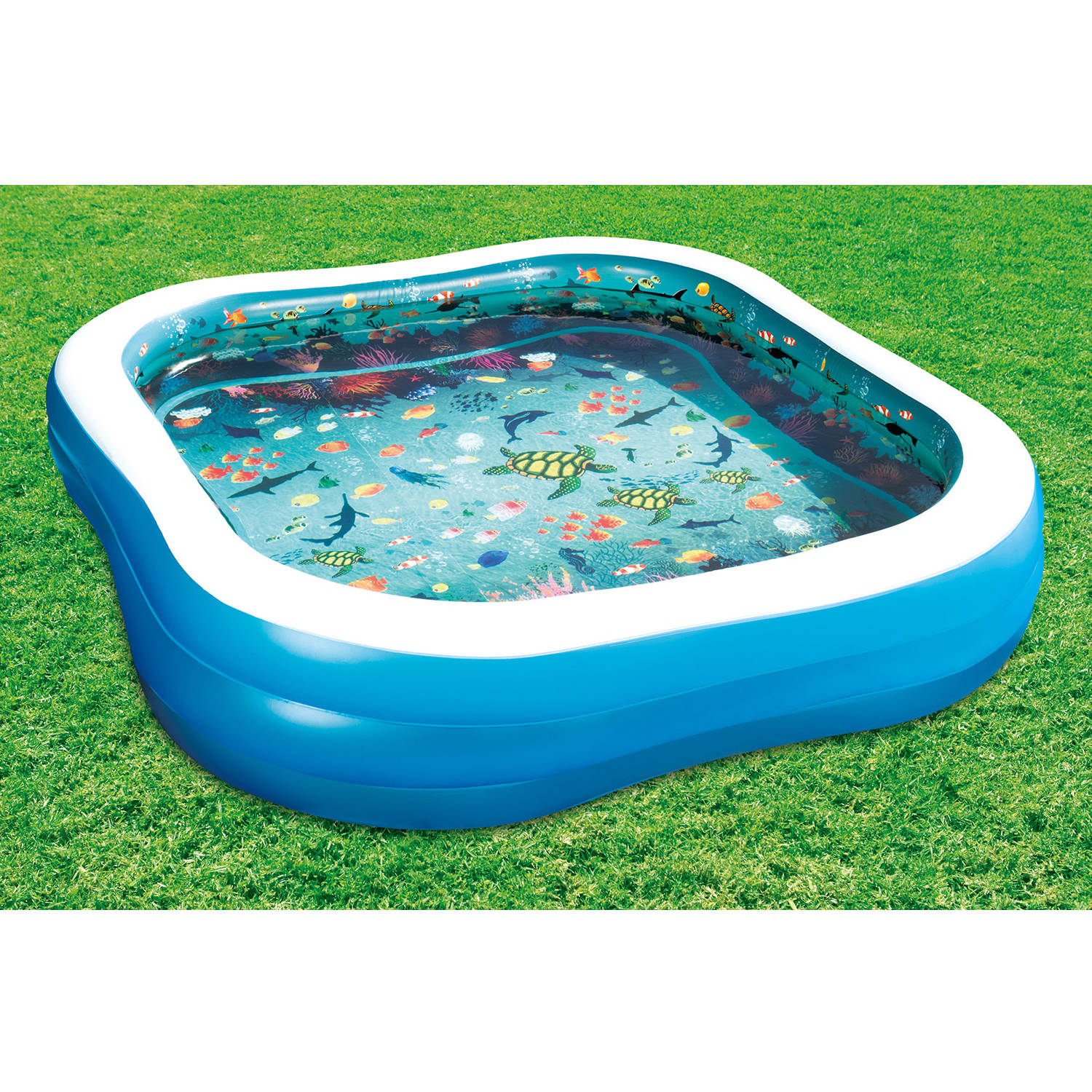 100 Swimming Pools U0026 Waterslides Walmart Coleman 12 U0027 X 36 Intex 18 U0027 X 10 U0027 X