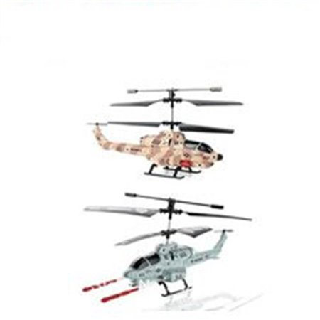 Trex 450 Wiring Diagram likewise High Resolution Lights also B004X7N9KE further Blade Nano CP X Bind N Fly BNF Helicopter p 926 further B00DIILSO8. on rc helicopter 450