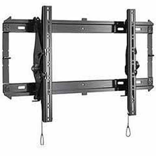 NOB Chief ICLPTM3B03 Universal Tilt Wall Mount for 32-52-...