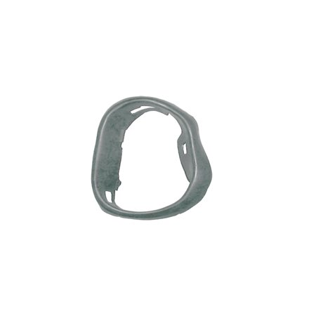 Plymouth Rubber - Replacement Right Headlight Rubber Seal Closure Gasket For Plymouth Dodge Neon
