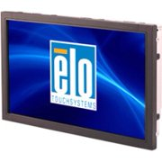"""Elo Rack Mount for Touchscreen Monitor - 19"""" Screen Support"""