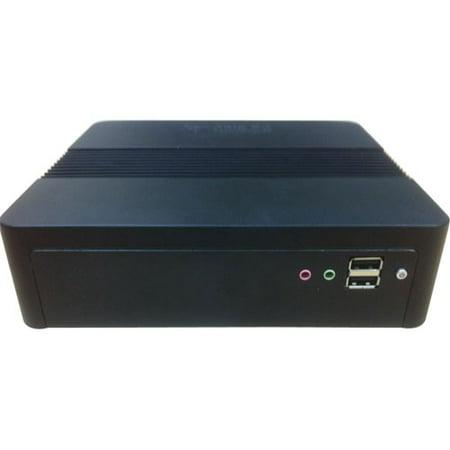 HD PC W7DA8E6 WES7 8GB 2GB COMPUTER SYST THIN CLIENT TERMINAL