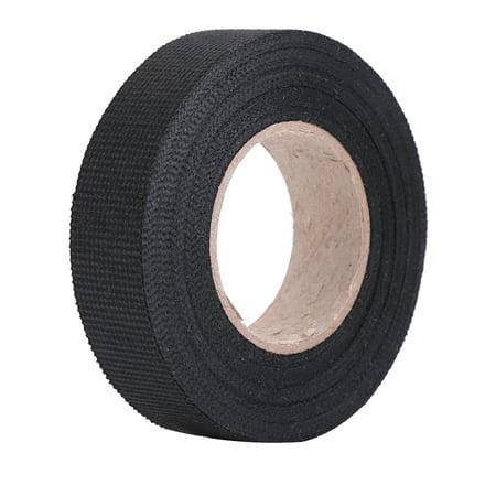 MultiPurpose Car Self Adhesive Anti Squeak Rattle Felt Automotive Wiring Harness Tape Car MultiPurpose Tape MultiPurpose Self Adhesive Tape