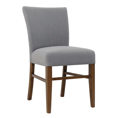 Corina Upholstered Dining Side Chair - Set of 2