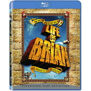 Monty Pythons Life of Brian�.Immaculate Collection (Blu-ray) by COLUMBIA TRISTAR HOME VIDEO
