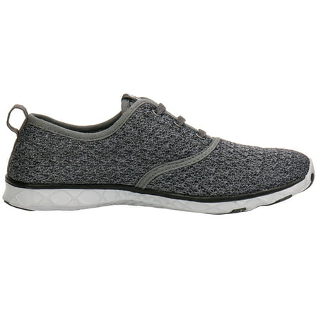 58df5fdd7e ALEADER - Aleader Men's Quick-dry Aqua Water Shoes - Walmart.com