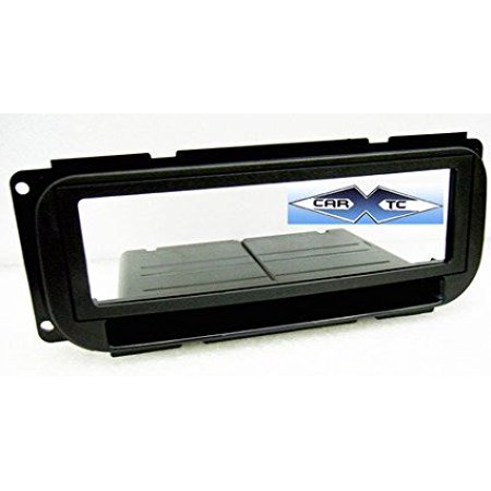 stereo install dash kit lincoln navigator 03 04 05 (car radio wiring  installation parts) by carxtc ship from us - walmart com