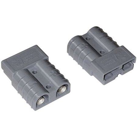 Moroso 74201  Battery Connector - image 1 of 1