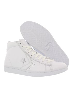 Product Image Converse Pro Leather Mid Athletic Women s Shoes Size b772faad2