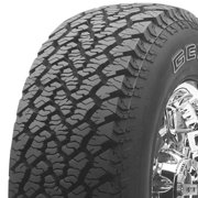 General Grabber AT2 205/75R15 97 T Tire