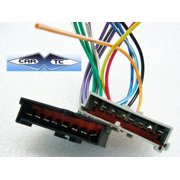 ford stereo wiring harness. Black Bedroom Furniture Sets. Home Design Ideas