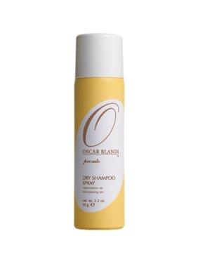 Oscar Blandi Pronto Cleanses Dry Shampoo Spray 3.2 Oz