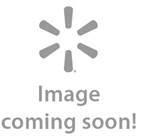 Blazing Paddles: A Scottish Coastal Odyssey (Paperback)