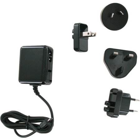 blackberry playbook charger Amazon WalMart | Wishmindr, Wish